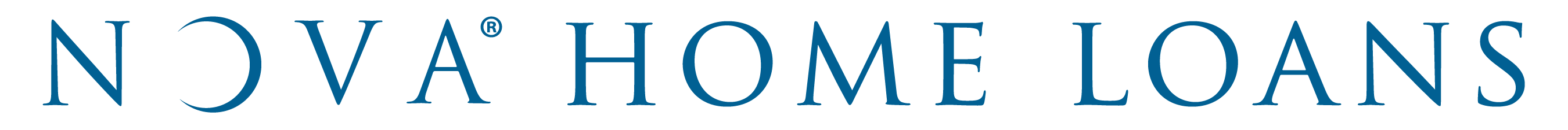 NOVA Financial Center Corporate Headquarters Logo